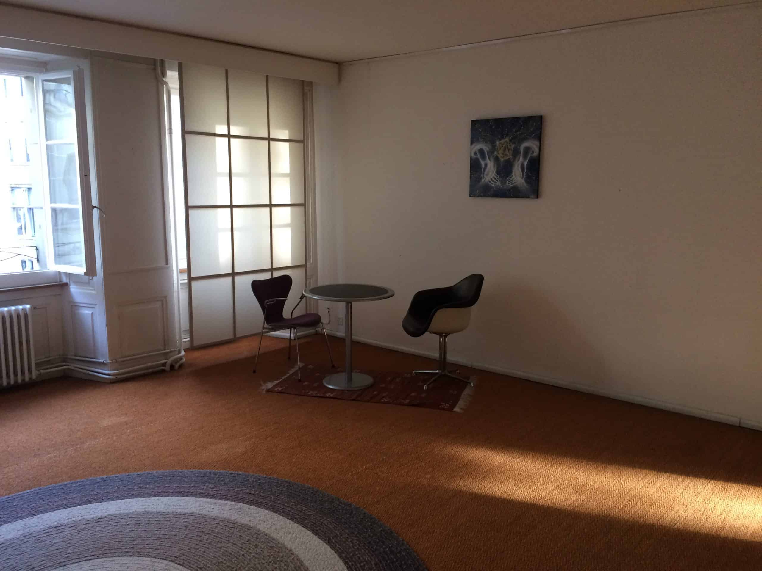 Salle 2 scaled