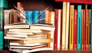 Accenture Books Image