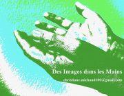 Images dans Mains copie-1